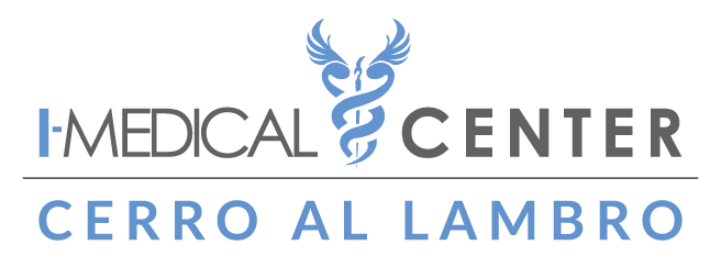 I-Medical Center Cerro al Lambro