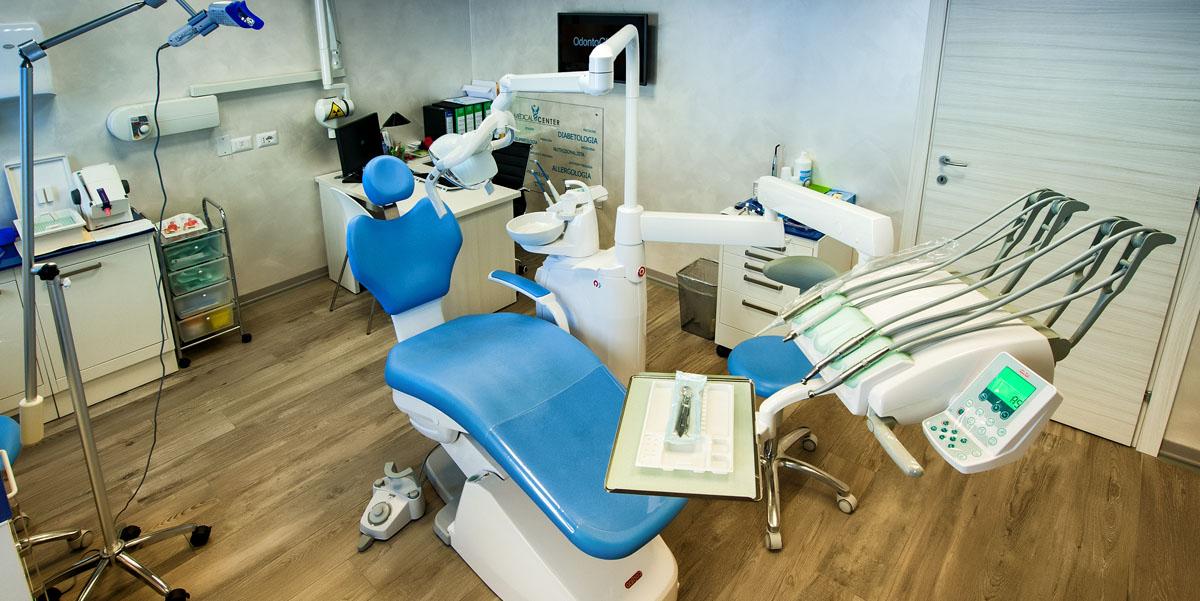 siziano-studio-dentistico-2