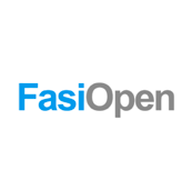 FASI OPEN