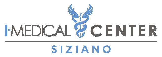 I-Medical Center